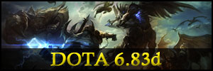 DotA Download