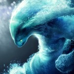 DotA 2 - Morphling