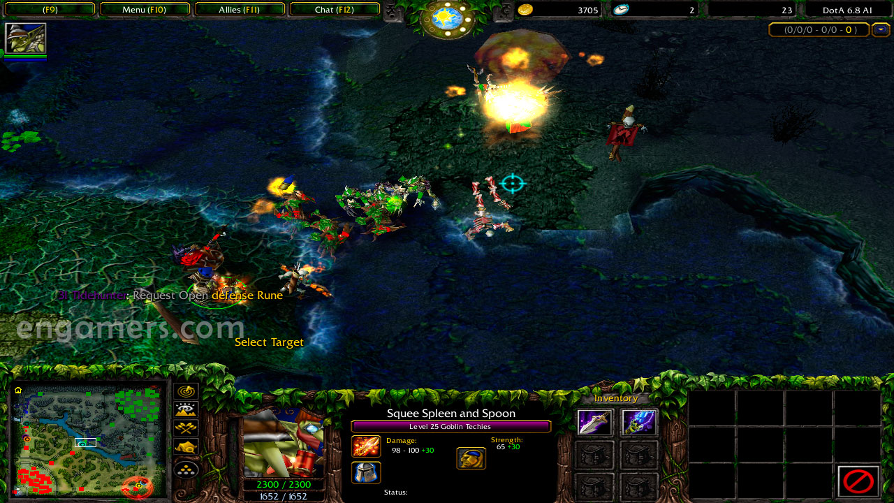 dota 1 free download full version for windows 7