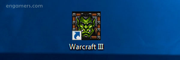 How to play warcraft 3 on ubuntu with wine ubuntu sharing.